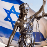 Israeli Regulator ISA plans ICO Regulations?
