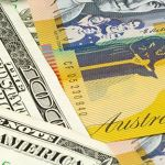 17/11/14 AUD/USD breaks 0.8700 after 0.855 support for the week holds firm.