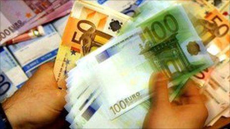 3rd Nov 2014 EUR/USD Analysis