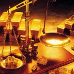 27/11/14 XAU/USD Gold remains resisted at 1200 even as unemployment claims in the U.S disappoint.