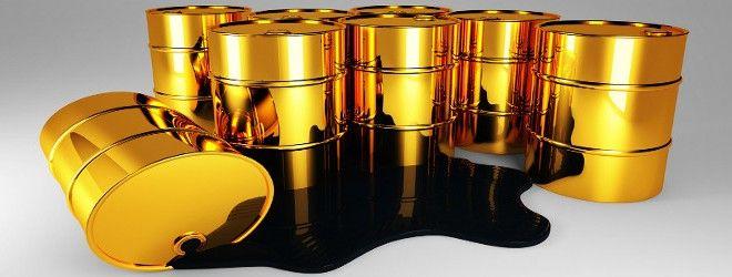 3rd Nov 2014 Light Crude Oil Analysis