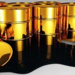 24/11/14 Light Crude Oil trades higher after support at $73.81 holds