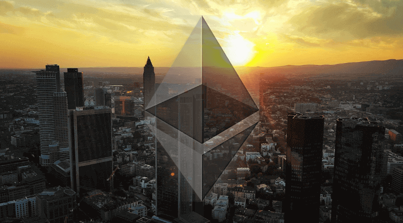 Will Ethereum outperform Bitcoin in 2017?