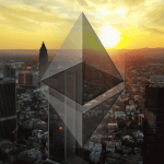 Ethereum price forecast: will Ethereum crash?
