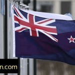 Details behind New Zealand FMA 24Option warning