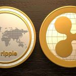 Ripple Price Surges Past $1 for the first time