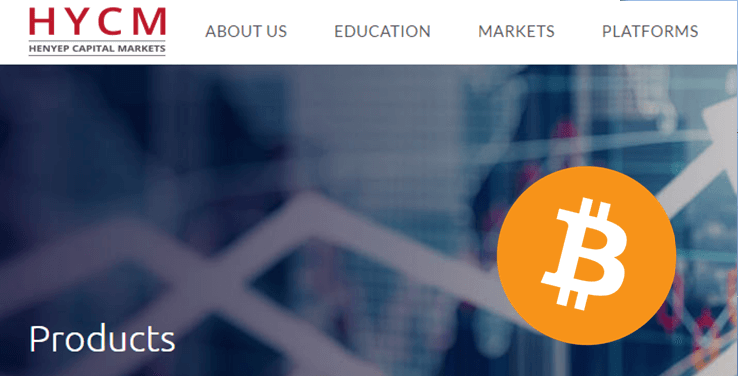 Benefits of trading Bitcoin with Forex Brokers
