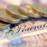 15/05 GBPUSD extends its gain for 8 straight session