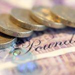 Thursday11 May UOB Daily Forex Trade ideas - GBP bullish today?