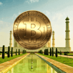 India Bitcoin regulation news: Bitcoin will be legal in India