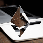 On GDAX Ethereum price collapsed over 94%: Reasons