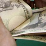 22/12/2014 USDJPY set to rise with a stronger Dollar and weaker Yen.