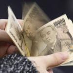 Goldman Sachs bullish Japanese outlook 2016