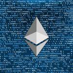 ETHUSD below $160: Will Ethereum price rise again?