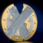 Why is Bitcoin price very volatile?
