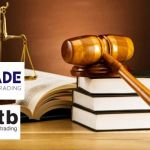 Xtrade trademark court in Germany rules against Xtrade