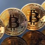 Is Bitcoin a currency or asset?