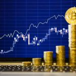 Why you should invest in Bitcoin?