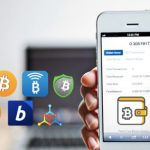 What are the 7 best Bitcoin Wallet Mobile Apps?