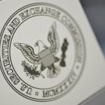 SEC Cryptocurrency scam warning details