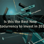 Is this the Best New Cryptocurrency to invest in October 2017?