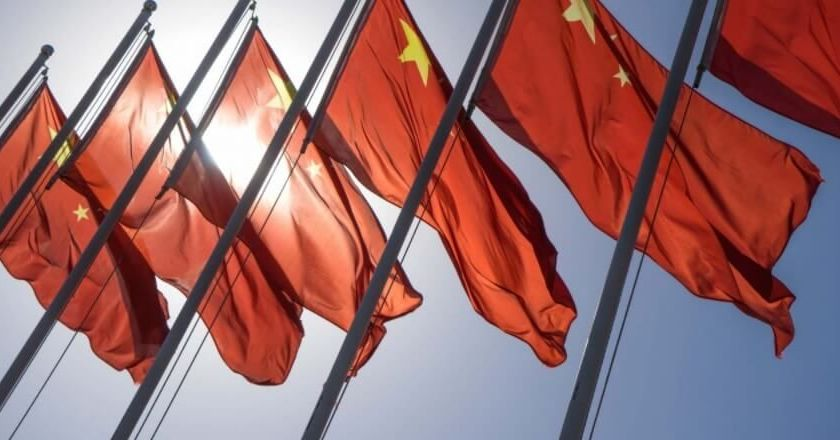 China to Protect Yuan From Unofficial Cryptocurrencies