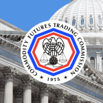 CFTC Bitcoin Ponzi scheme warning