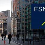 Belgium FSMA Boiler Room warning: 8 Firms Blacklisted