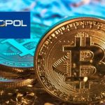 Europol cryptocurrency cybercrime warning
