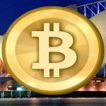 Australia Bitcoin Regulation Bill Introduction
