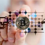 23-29 October Technical Bitcoin Prediction - BTCUSD Forecast
