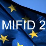 Spain approves BME Regulatory Services ahead of MiFID II