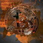 06-12 November Technical Bitcoin Prediction - BTCUSD Forecast