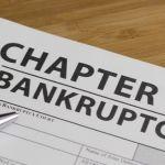 FXCM comments on Global Brokerage Bankruptcy filing