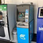 Prosecutors investigate Bitcoin ATMs in Russia