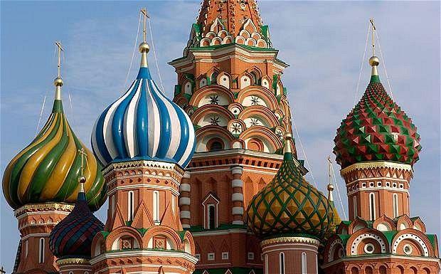 Russia establishes ICO license regulations
