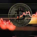 Is Bitcoin a Bubble? 3 Ways of How Bitcoin Can Crash