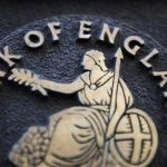 BOE votes: No Interest Rate change but need for pay growth
