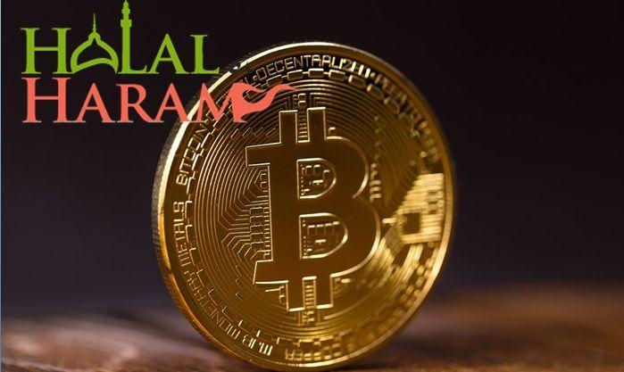 Is Bitcoin Halal or Haram?