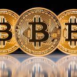 Bitcoin Price Fundamental Forecast