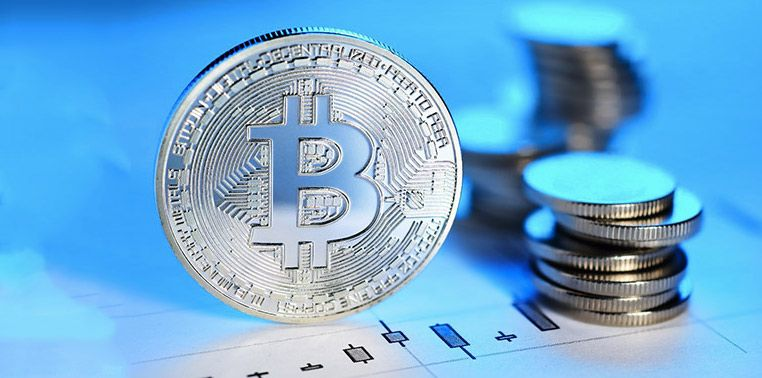 How does Cryptocurrency CFDs trading and investing differ?