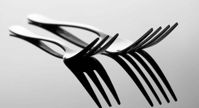 Ethereum London hard fork