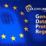 EU GDPR implementation: Steps to take now!