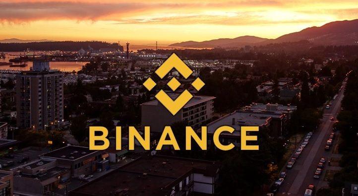 Binance Hack Aftermath: Trading is resumed