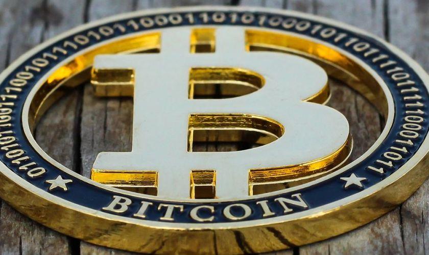 19-20 April Bitcoin Technical Prediction - BTCUSD Forecast