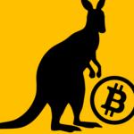 Could Australian Cash ban strengthen Bitcoin demand?