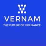 Vernam ICO revolutionizes the insurance industry