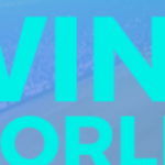 Win Tickets to 2018 World Cup Semi-Finals from Playrs ICO
