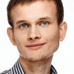 Ethereum Co-Founder Considers SNARK Scaling Solution