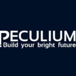 Peculium Launches Smart Investment Solution Platform